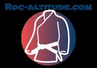 Roc-altitude.com